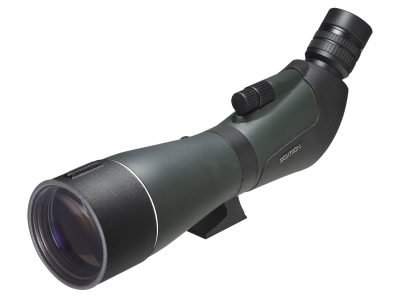 Sightron Spotting Scope SIIBL 20-60X85HD-A Code 793139