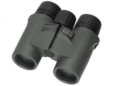 Sightron 8X32 Binocular Code SIIIMS832TAC