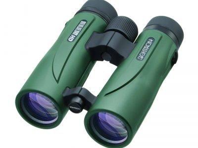Sightron SIIBL1042HD Binoculars Code 23017