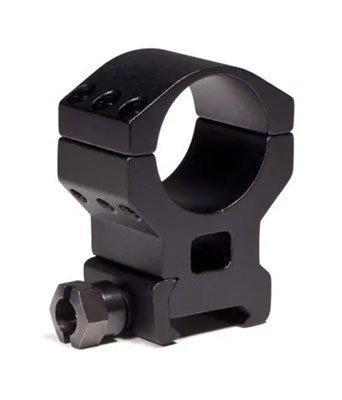 Vortex Tactical Rings 30mm